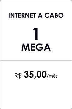 internet-a-cabo-foz-do-iguacu-1-mega.jpg