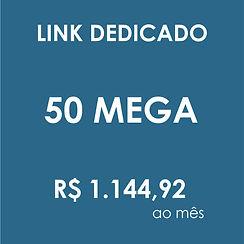 LINK DEDICADO 50 MEGA.jpg