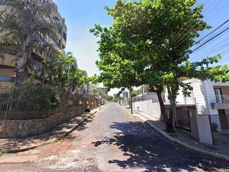 Bairro Monjolo: Rua Marcus Pereira agora tem internet fibra ótica da Linca 😍