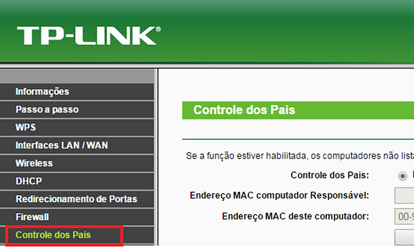 tp-link-2.png