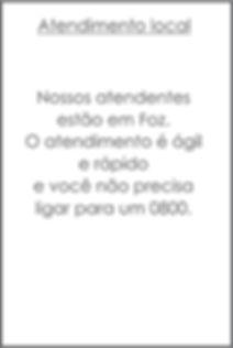 streaming-foz-do-iguacu-atendimento-loca