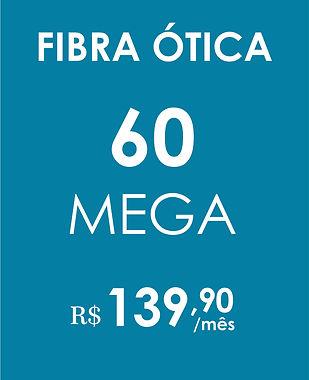 Fibra_Ótica_60.jpg