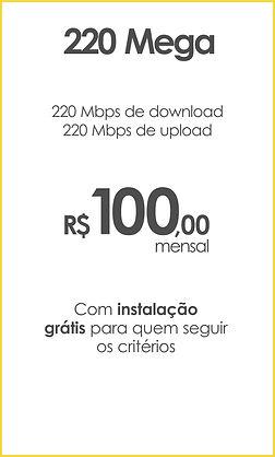 internet-em-foz-do-iguacu-220-mega-fibra-otica.jpg