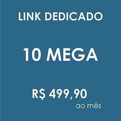 LINK DEDICADO 10 MEGA.jpg