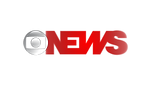 tv-a-cabo-e-streaming-foz-globo-news.png