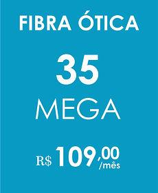 Fibra_Ótica_35.jpg
