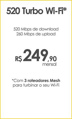 internet-em-foz-do-iguacu-520-mega-fibra