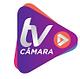tv-a-cabo-foz-tv-camara.png