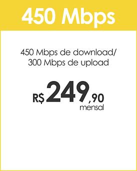 internet-em-foz-do-iguacu-450-mega-fibra