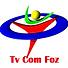 tv-a-cabo-foz-tv-com-foz.png