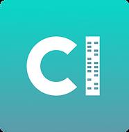 citiflix-streaming-de-noticias-foz-do-ig
