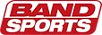 tv-a-cabo-foz-band-sports.png