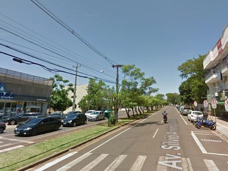 Aporã e parte da Vila A já tem internet por fibra da Linca