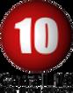 tv-por-assinatura-foz-canal-10.png