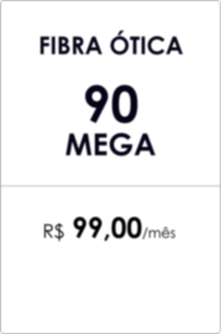 internet-fibra-otica-foz-do-iguacu-90-me
