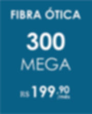 Fibra_Ótica_200.jpg