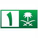 tv-a-cabo-foz-saudi-tv.png