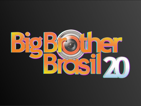 BBB20: confira a lista de participantes desta edição