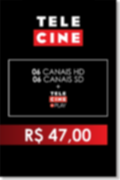streaming-foz-do-iguacu-telecine.png