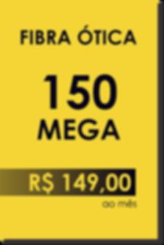 internet-fibra-foz-do-iguacu-150-mega.pn