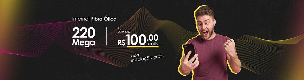 internet-em-foz-do-iguacu-220-mega-fibra