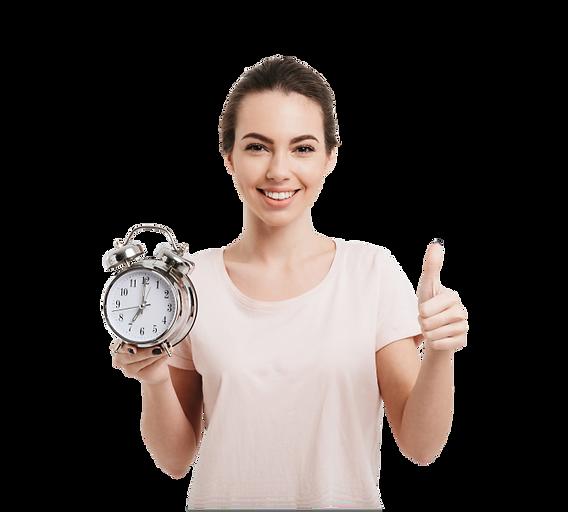 garantia-de-suporte-de-ate-1h-em-horario