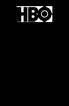 tv-a-cabo-foz-hbo-a-la-carte.png
