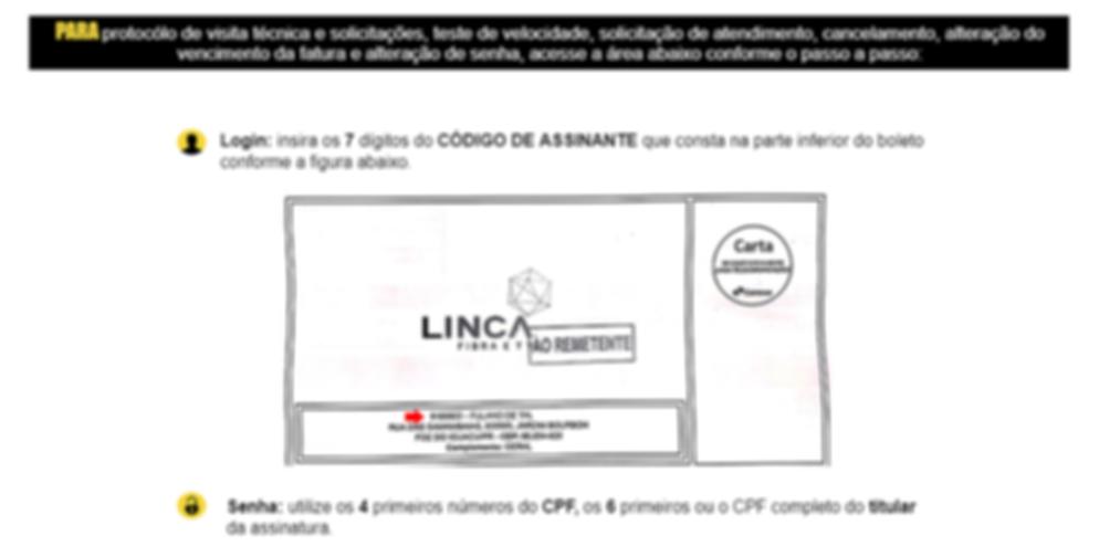 ÁREA_DO_ASSINANTE.png