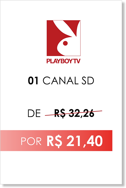 tv-a-cabo-e-streaming-foz-playboy.png