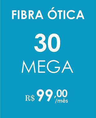 Fibra_Ótica_30.jpg