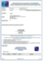 certificado NCC em png.png