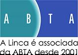a-linca-e-associada-da-abta-de-2001.png