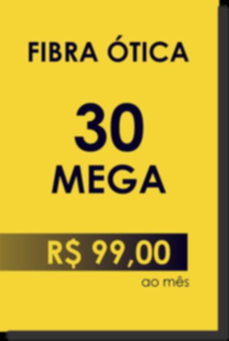 internet-fibra-foz-do-iguacu-30-mega.png