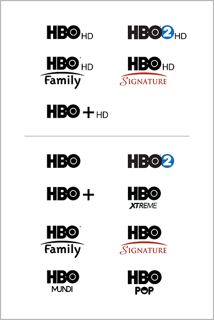tv-a-cabo-foz-a-la-carte-hbo.png