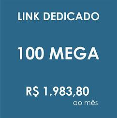 LINK DEDICADO 100 MEGA.jpg