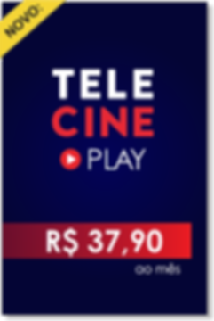 streaming-foz-do-iguacu-telecine-ott.png