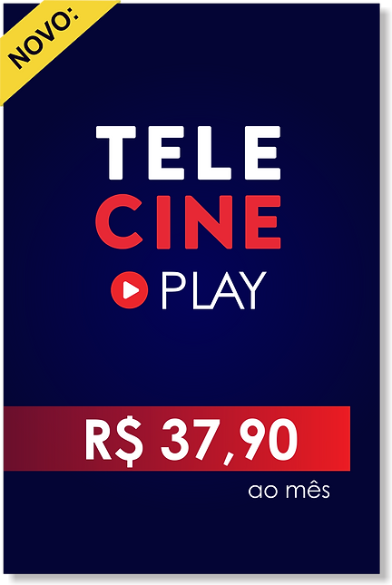 streaming-foz-do-iguacu-telecine-ott.png