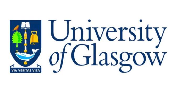 Uni-of-Glasgow_sized