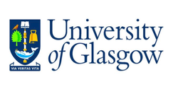 Uni-of-Glasgow_sized