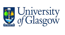 Uni-of-Glasgow_sized.png