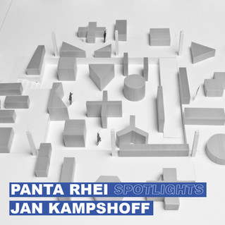 JAN KAMPSHOFF