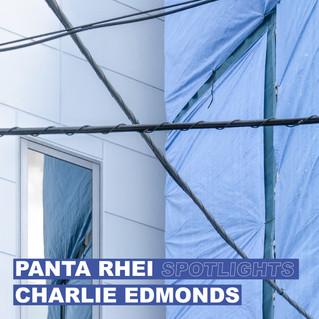 CHARLIE EDMONDS