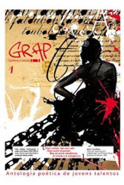 Revista Grap