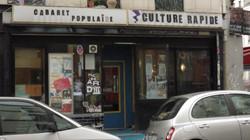 Colóquio Literatura (França)