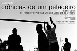 Recital em Curitiba