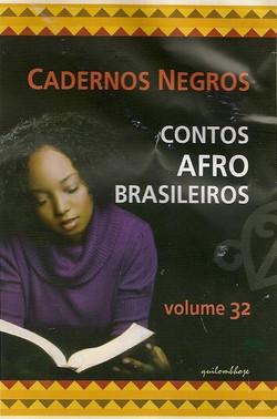 Cadernos Negros • Vol 32