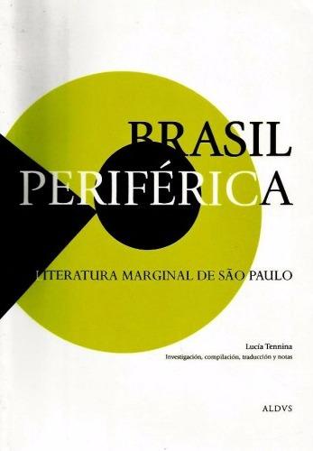 Brasil Periférica