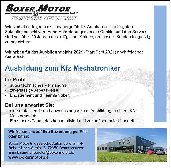 Ausbildung Kfz-Mechatroniker 2021.jpg