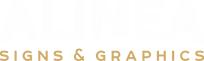 Logo 2020-b.png