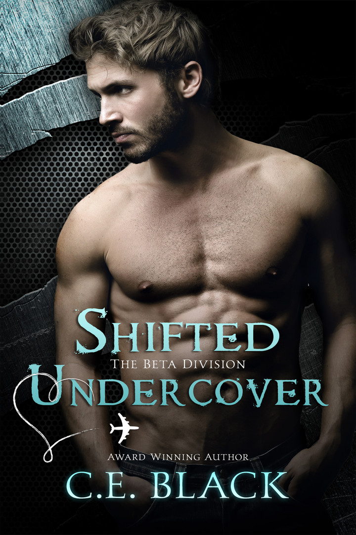 Shifted undercover ebook.jpg
